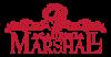 cropped academia marshall logo tr 150